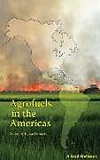 Cover: https://exlibris.azureedge.net/covers/9780/9350/2836/2/9780935028362xl.jpg
