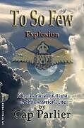 Cover: https://exlibris.azureedge.net/covers/9780/9430/3939/8/9780943039398xl.jpg