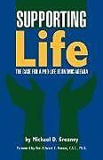 Cover: https://exlibris.azureedge.net/covers/9780/9449/9705/5/9780944997055xl.jpg