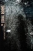 Kartonierter Einband The Coral Rooms von Anthony Kellman