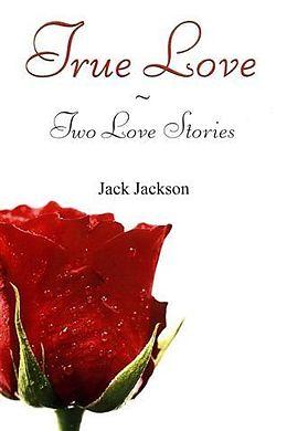 E-Book (epub) True Love von Jack Jackson