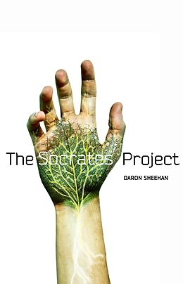 Cover: https://exlibris.azureedge.net/covers/9780/9573/4072/5/9780957340725xl.jpg