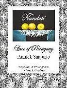 Cover: https://exlibris.azureedge.net/covers/9780/9633/8271/9/9780963382719xl.jpg