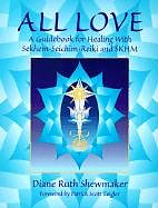 Cover: https://exlibris.azureedge.net/covers/9780/9674/1351/8/9780967413518xl.jpg