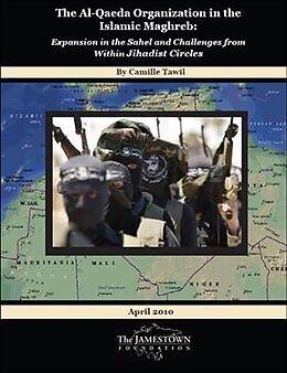 Cover: https://exlibris.azureedge.net/covers/9780/9675/0098/0/9780967500980xl.jpg
