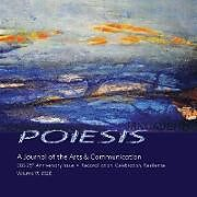 Cover: https://exlibris.azureedge.net/covers/9780/9685/3308/6/9780968533086xl.jpg