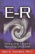 Cover: https://exlibris.azureedge.net/covers/9780/9708/4445/3/9780970844453xl.jpg