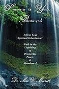 Cover: https://exlibris.azureedge.net/covers/9780/9720/3982/6/9780972039826xl.jpg