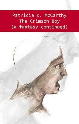 Cover: https://exlibris.azureedge.net/covers/9780/9732/6319/0/9780973263190xl.jpg