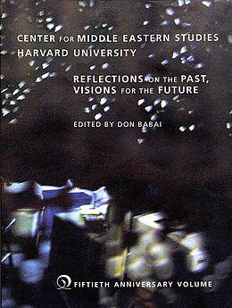Cover: https://exlibris.azureedge.net/covers/9780/9762/7270/0/9780976272700xl.jpg
