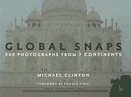 Cover: https://exlibris.azureedge.net/covers/9780/9765/8511/4/9780976585114xl.jpg