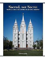 Cover: https://exlibris.azureedge.net/covers/9780/9785/2647/4/9780978526474xl.jpg