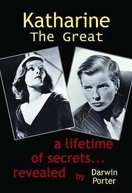 Cover: https://exlibris.azureedge.net/covers/9780/9786/4658/5/9780978646585xl.jpg