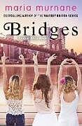 Cover: https://exlibris.azureedge.net/covers/9780/9800/4251/1/9780980042511xl.jpg