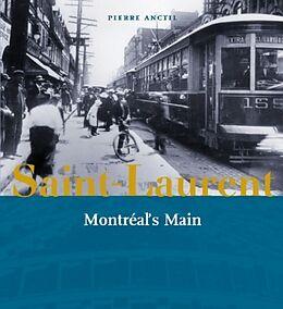 Cover: https://exlibris.azureedge.net/covers/9780/9812/4058/9/9780981240589xl.jpg