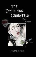 Cover: https://exlibris.azureedge.net/covers/9780/9817/1432/5/9780981714325xl.jpg