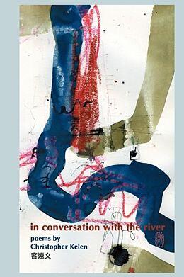 Cover: https://exlibris.azureedge.net/covers/9780/9819/8985/3/9780981989853xl.jpg