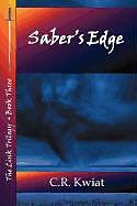 Cover: https://exlibris.azureedge.net/covers/9780/9824/0662/5/9780982406625xl.jpg