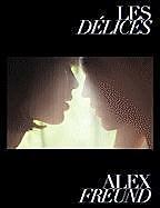 Cover: https://exlibris.azureedge.net/covers/9780/9824/9767/8/9780982497678xl.jpg