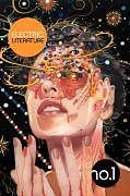 Cover: https://exlibris.azureedge.net/covers/9780/9824/9800/2/9780982498002xl.jpg