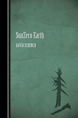 Cover: https://exlibris.azureedge.net/covers/9780/9826/5645/7/9780982656457xl.jpg