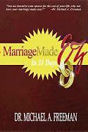 Cover: https://exlibris.azureedge.net/covers/9780/9828/1802/2/9780982818022xl.jpg
