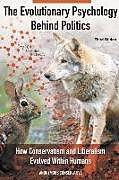 Cover: https://exlibris.azureedge.net/covers/9780/9829/4793/7/9780982947937xl.jpg