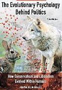 Cover: https://exlibris.azureedge.net/covers/9780/9829/4794/4/9780982947944xl.jpg