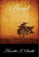 Cover: https://exlibris.azureedge.net/covers/9780/9830/4262/4/9780983042624xl.jpg