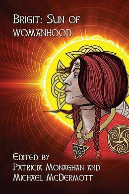 E-Book (epub) Brigit von Patricia Monaghan, Michael McDermott