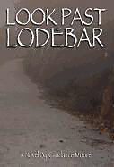 Cover: https://exlibris.azureedge.net/covers/9780/9836/9014/6/9780983690146xl.jpg