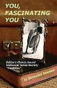 Cover: https://exlibris.azureedge.net/covers/9780/9838/6120/1/9780983861201xl.jpg