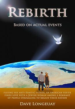 Cover: https://exlibris.azureedge.net/covers/9780/9839/0582/0/9780983905820xl.jpg