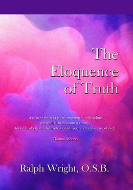 Cover: https://exlibris.azureedge.net/covers/9780/9840/1178/0/9780984011780xl.jpg