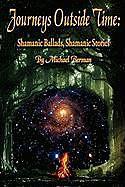 Cover: https://exlibris.azureedge.net/covers/9780/9843/3027/0/9780984330270xl.jpg