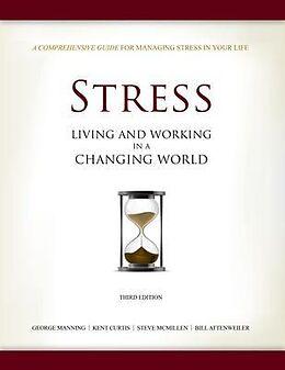 Cover: https://exlibris.azureedge.net/covers/9780/9844/4263/8/9780984442638xl.jpg