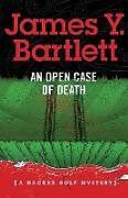 Cover: https://exlibris.azureedge.net/covers/9780/9852/5375/2/9780985253752xl.jpg