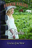 Cover: https://exlibris.azureedge.net/covers/9780/9858/6420/0/9780985864200xl.jpg