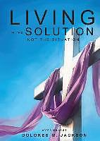 Cover: https://exlibris.azureedge.net/covers/9780/9862/3792/8/9780986237928xl.jpg