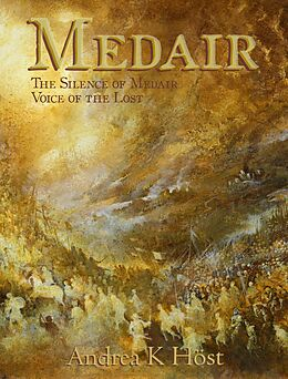 Cover: https://exlibris.azureedge.net/covers/9780/9871/5142/1/9780987151421xl.jpg