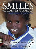 Cover: https://exlibris.azureedge.net/covers/9780/9884/8998/1/9780988489981xl.jpg