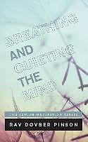 Cover: https://exlibris.azureedge.net/covers/9780/9890/0721/4/9780989007214xl.jpg