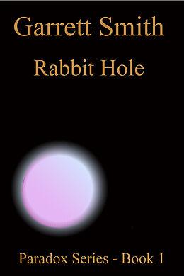 Cover: https://exlibris.azureedge.net/covers/9780/9896/6221/5/9780989662215xl.jpg