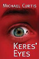 Cover: https://exlibris.azureedge.net/covers/9780/9904/3490/0/9780990434900xl.jpg