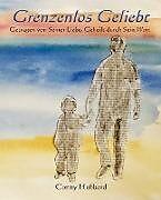 Cover: https://exlibris.azureedge.net/covers/9780/9906/0676/5/9780990606765xl.jpg