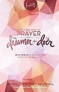 Kartonierter Einband Thirty One Days of Prayer for the Dreamer and Doer von Jenn Sprinkle, Kelly Rucker
