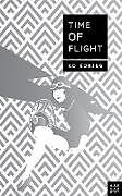 Cover: https://exlibris.azureedge.net/covers/9780/9927/4674/2/9780992746742xl.jpg
