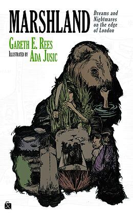 Cover: https://exlibris.azureedge.net/covers/9780/9927/6550/7/9780992765507xl.jpg