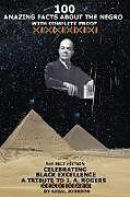 Cover: https://exlibris.azureedge.net/covers/9780/9930/8597/0/9780993085970xl.jpg