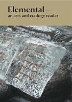 Cover: https://exlibris.azureedge.net/covers/9780/9932/1920/7/9780993219207xl.jpg